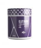 L-Glutamine Kyowa 300gr