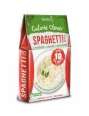 Espaguetti sin gluten 400g. Bio