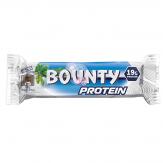 Bounty Protein 57gr
