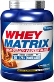 Whey Matrix 2.27kg