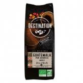Café Molido Guatemala 250gr Bio