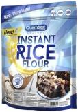 Instant Rice Flour 2kg