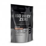 Iso Whey Zero Black 500gr