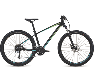 PITCH MEN COMP 27.5 INT BLK/ACDKWI/ACDMNT TALLA S