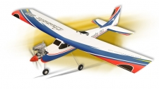 AVION TRAINER CLASSIC 61-75 PHOENIX MODEL