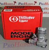 MOTOR GLOW THUNDER TIGER 42