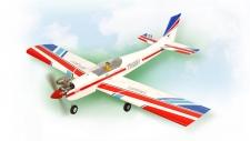 AVION SPORT TIGER3 46-55 PHOENIX MODEL