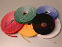 Velcros - Velcro doble cara ...