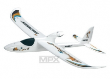 AVION EASY STAR II ELECTRICO MULTIPLEX