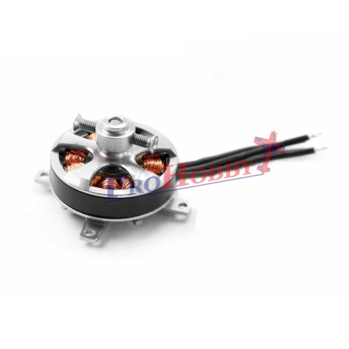 MOTOR BRUSHLESS GARTT 2204