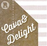 Delight&Cava