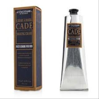 SAMOYDA CREMA DE AFEITADO CADE 150 ml