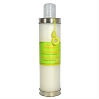 SAMOYDA GEL DE DUCHA ANCESTRAL AROMA PERFUME MANDARINA 250 ml