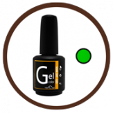 CAT EYE GEL 21