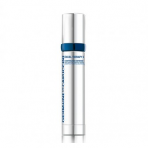 EXCEL THERAPY O2 CONTIN DEF. EMULS 50 ML