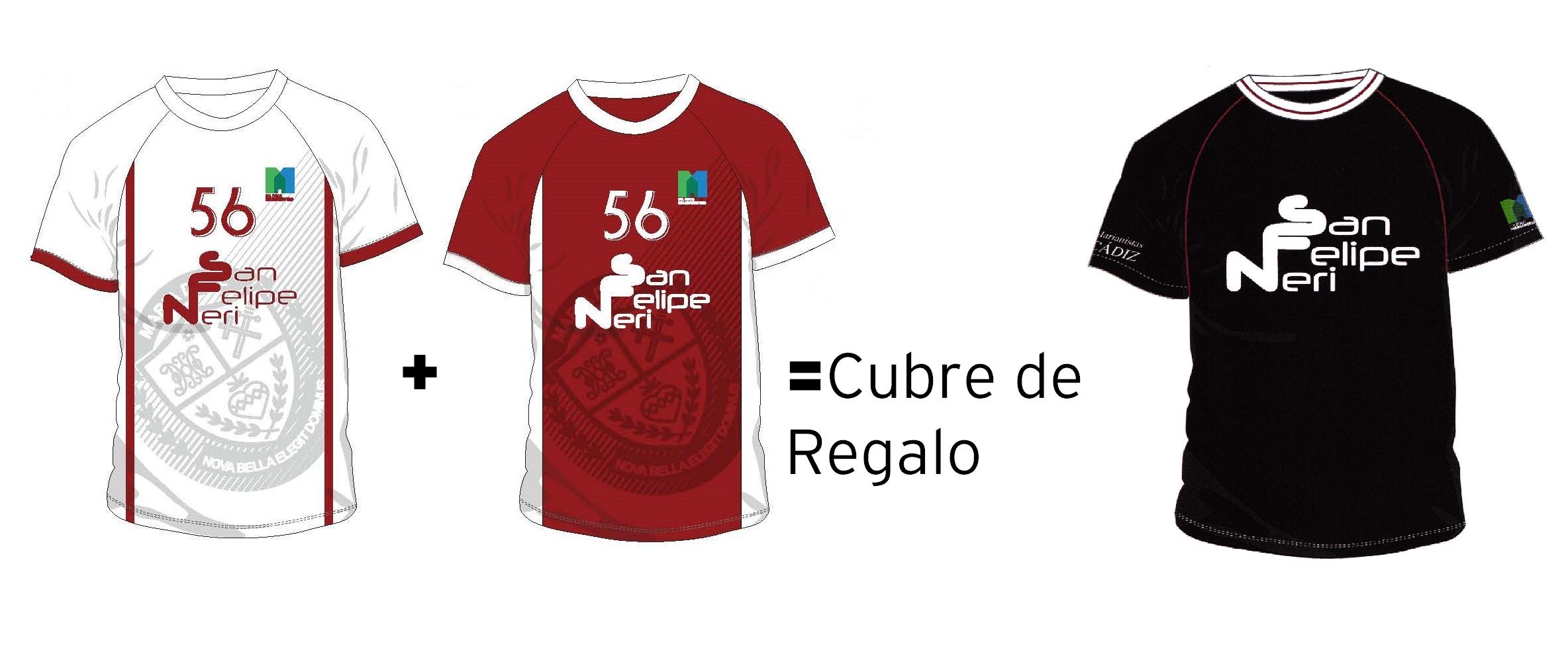 LOTE CAMISETAS MULTIDEPORTE (Fútbol, Voleibol masculino y Balonmano)