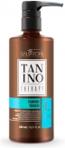 Tanino touch 500 ml