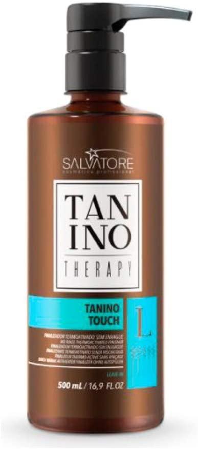 Tanino touch 500 ml