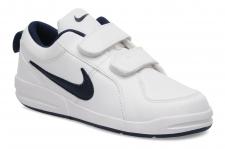 Deportivo Nike Pico