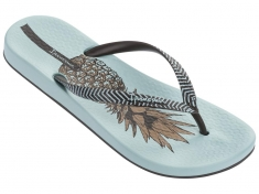 Chanclas Ipanema 82279
