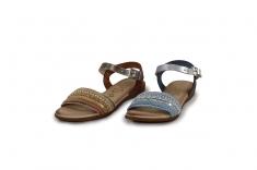 Sandalia Oh My Sandals 3599