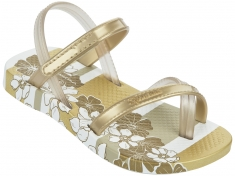 Chanclas Ipanema 81497