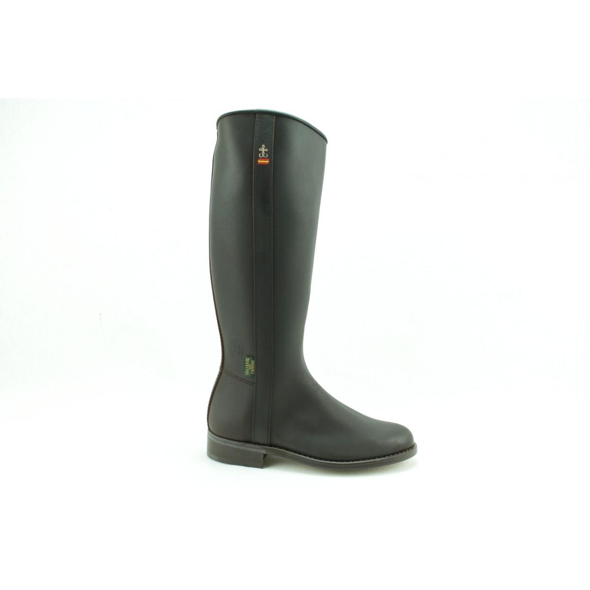 Bota Dakota Boots 104GU