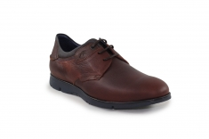 Blucher Fluchos 9927