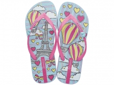 Chanclas Ipanema 81640