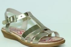 Sandalia Oh My Sandals 3431