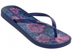 Chanclas Ipanema 81157