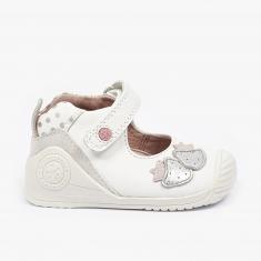 Zapato Biomecanics 172136