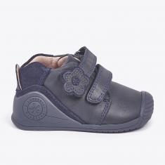 Zapato Biomecanics 171131