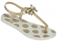 Chanclas Ipanema 81494