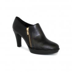 Zapato abotinado María Jaén 9564