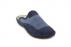 Zapatilla SV Confort 227