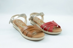 Sandalia Oh My Sandals 3864