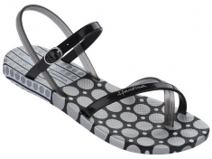 Chanclas Ipanema 81709