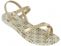 Chanclas Ipanema 81493