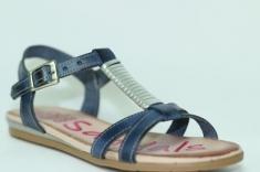 Sandalia Oh My Sandals 3427