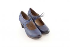 Zapato Yokono Tilsa-015