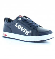Casual Levis 508560