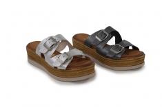 Sandalia Oh My Sandals 3653