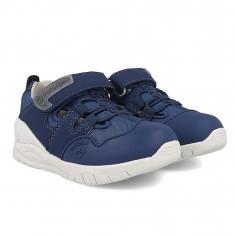 Zapato Biomecanics 182194