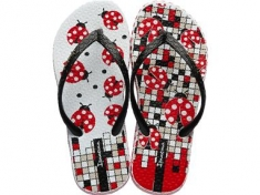 Chanclas Ipanema 81264