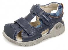 Zapato Biomecanics 172174