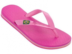 Chanclas Ipanema 80416