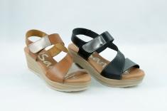 Sandalia Oh My Sandals 3882