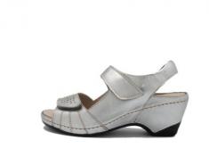 Sandalia Fluchos 9364
