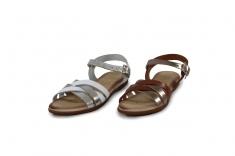 Sandalia Oh My Sandals 3602